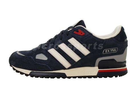 Adidas Zx 900 Made In Import Navy ebay