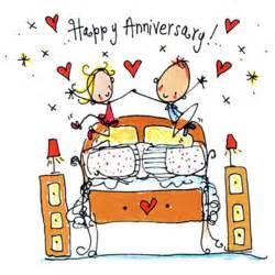 happy anniversary fairy anniversary card