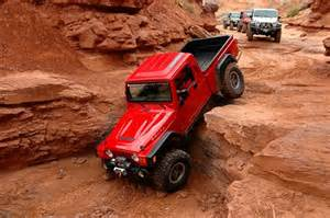 Jeep Truck 2015 Jeep Wrangler Coming In 2015