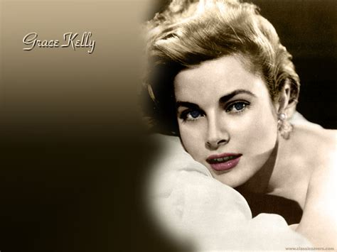 grace kelly grace kelly images grace kelly hd wallpaper and background