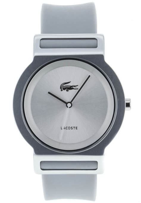 Lacoste Biarriz White Rubber 17 best images about lacoste on ceramics