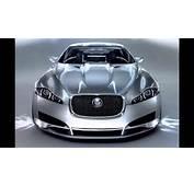 صور سيارات جاكور  YouTube