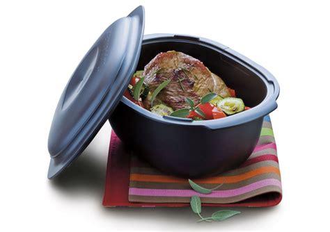 Tupperware Prisma Bowl 3 5liter tupperware h 31 ultrapro 3 5 l kasserolle