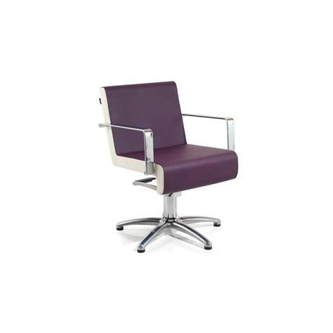 fauteuil de couleur fauteuil de coiffure cascade si 232 ge hydraulique 5 bras en alu poli