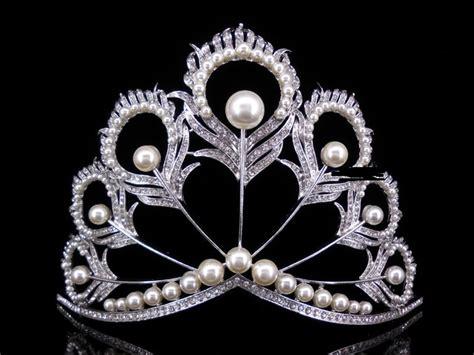miss k l replica now open win a miss universe mikimoto crown replica