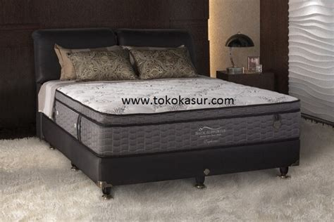 air euphoria smart comfort number of 1 420 toko kasur bed murah