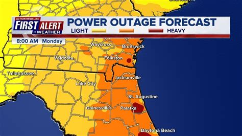 power outage map florida florida power and light outages status iron