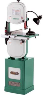 Grizzly Bandsaw Reviews 14 Quot Woodworking Bandsaws