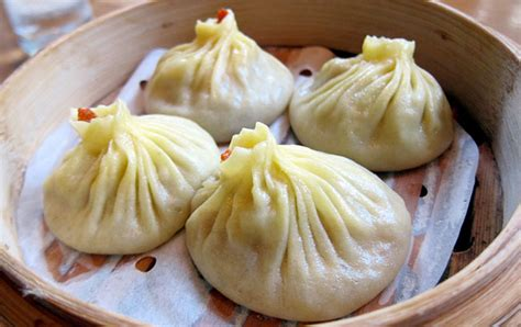 new year traditions dumplings dumplings comboasiatours