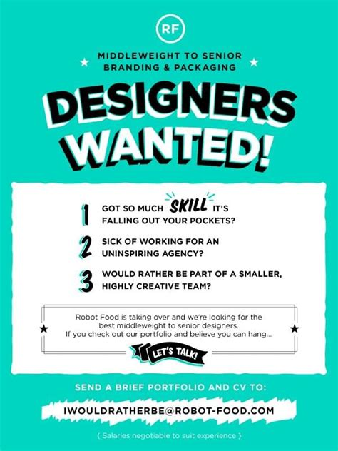 game design jobs ireland 26 crazily creative recruitment ads your need to see
