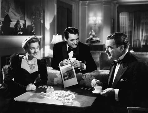 classic films to watch suspicion 1941