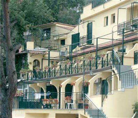 hotel residence le terrazze sorrento visitsitaly welcome to the hotel residence le