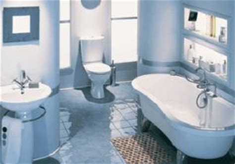 Best Plumbing Locations by Best Plumbing Local Sewer And Drain Cleaning Downriver