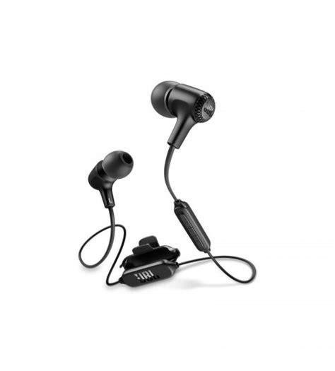 Headset Jbl E25bt Jbl E25bt Wireless Bluetooth Signature Sound In Ear Headphones