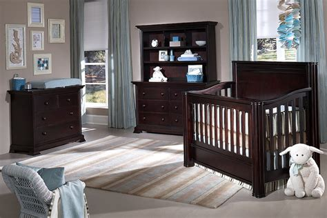 lil deb  heir babys dream baby cribs nursery