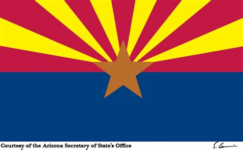 therapy az arizona board of occupational therapy examiners