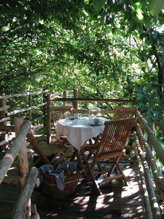 bed and breakfast il giardino dei semplici sentiero nel bosco foto di bed and breakfast il giardino