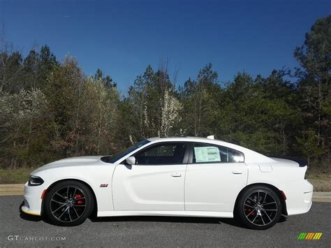 dodge charger colors charger colors 28 images photos and 2016 dodge charger