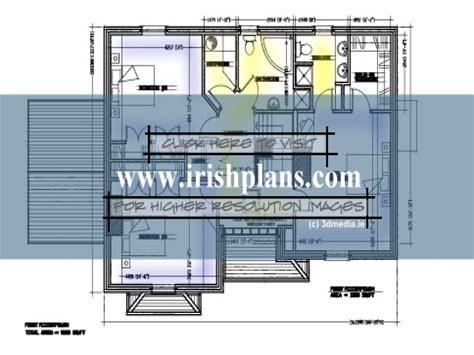 irish cottage house plans irish cottage house plans