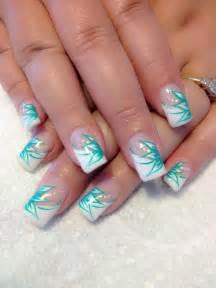 32 flower toe nail designs nail designs design trends