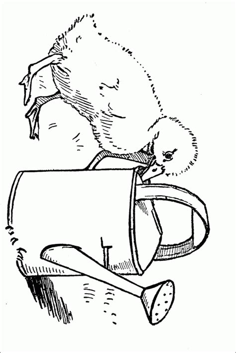 coloring pages for ugly duckling ugly duckling coloring pages coloring home