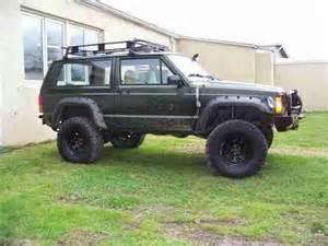 buy used 1996 jeep lifted 2 door in hatfield