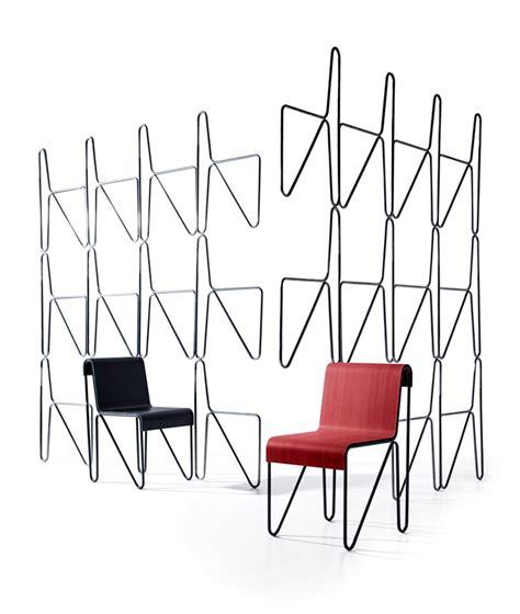 sedia di rietveld cassina riedita la sedia beugel stoel di rietveld design