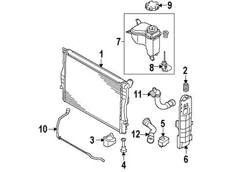 bmw 328i parts diagram bmw 328i radiator diagram bmw free engine image for user