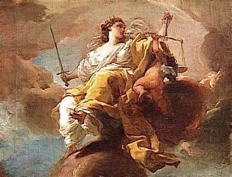 dike greek mythology mitologji pellasge horae hora oret per 235 ndeshat