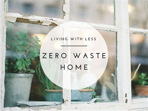 1000 ideas about zero waste on plastic eco