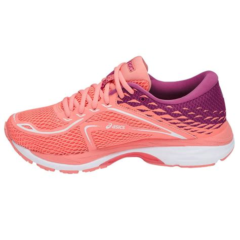 asics running shoes gel asics gel cumulus 19 running shoes