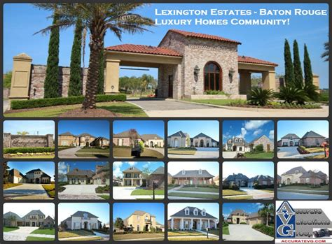 Baton Rouge Luxury Homes House Decor Ideas Baton Luxury Homes