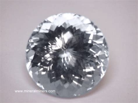 151 best images about beryl emerald morganite