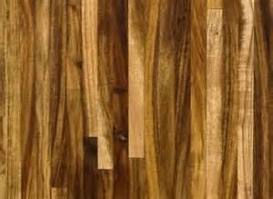 williamsburg butcher block co 1 1 2 quot x 25 quot x 8 lft acacia countertop lumber liquidators canada