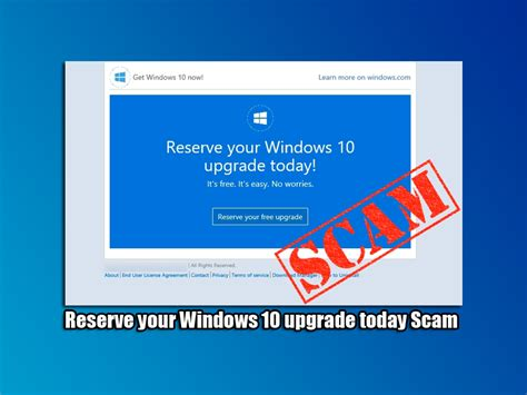 reserve windows 10 upgrade today malware removal tools and repairs archives page 2 of 17