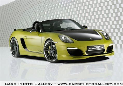 modified porsche boxster modified porsche boxster s cars photo gallery