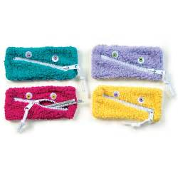 pencil pouch pencil pouch shop geddes