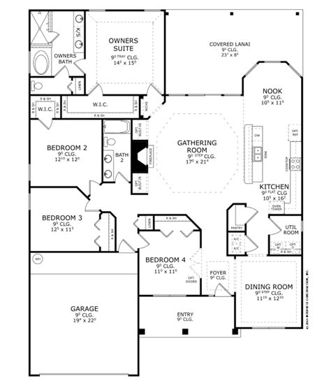 ici floor plans tamaya jacksonville fl homes for sale 32224