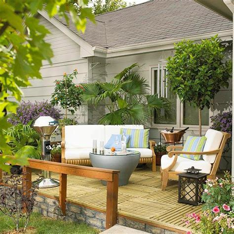 compact seating ideas adore small spaces with 22 compact and modern ideas for