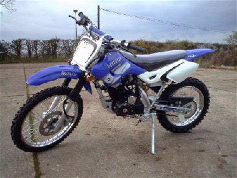 motocross bikes for sale ni havey bikes yamaha dirt bikes 125