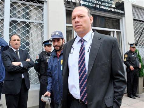 cooperativas argentina trabaja mayo 2016 aumento argentina trabaja plan aumento 2016