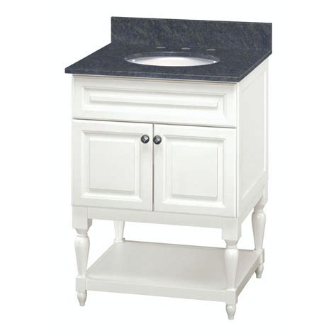 home decorators collection lorraine bedroom vanity set in