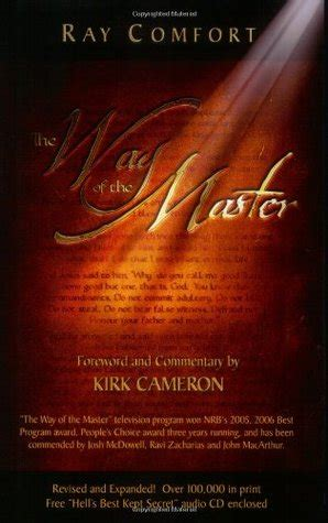 The Way Of The Master By Comfort the way of the master by comfort reviews discussion