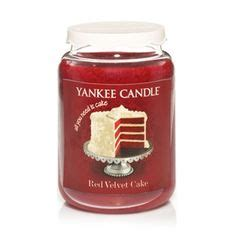 yankee candle printable coupons uk 1000 images about eat desserts first on pinterest