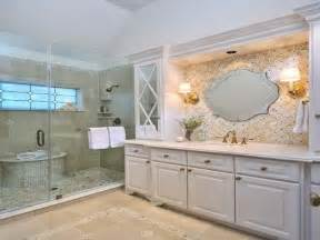 awesome bathroom bathroom awesome bathrooms glass walls stylish bathrooms glass walls lowes shelving glass