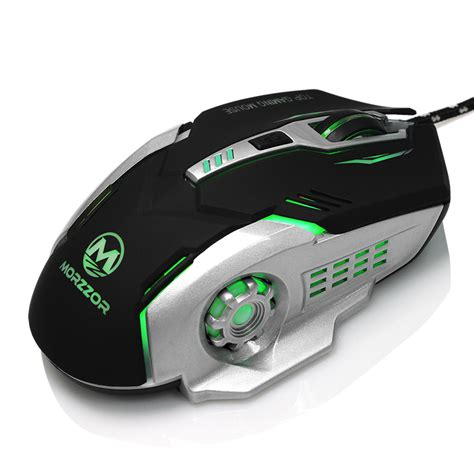 Mouse Macro 2017 new 3200dpi wired macro programming gaming mouse usb