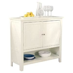 manhattan open computer desk with adjustable shelf white vanity with open shelf