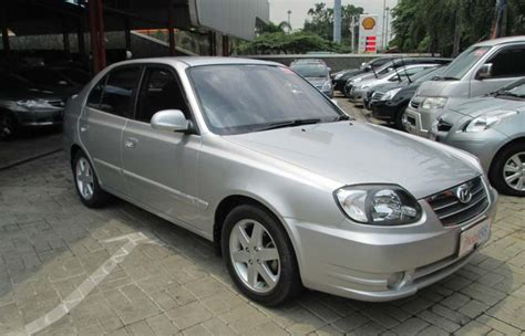 merek mobil honda 5 merk mobil sedan bekas yang direkomendasikan untuk
