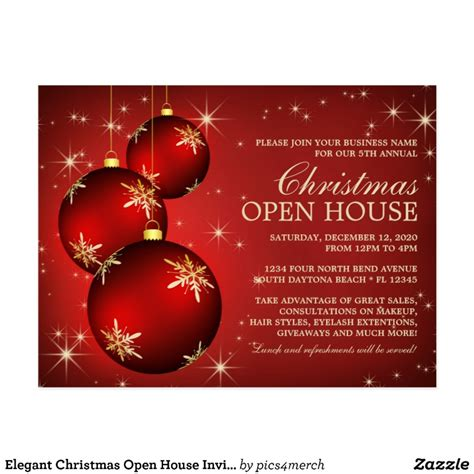 open house postcard template open house invitation template postcard
