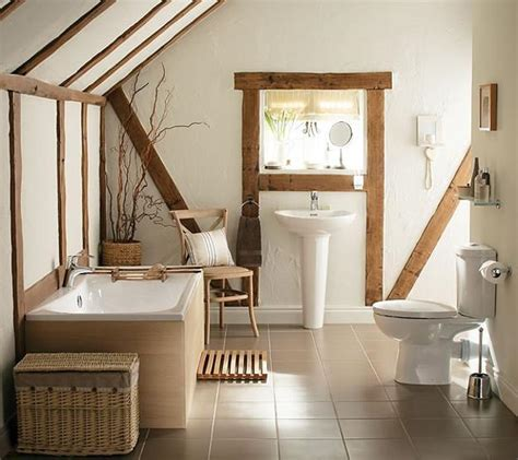 Vintage Bathroom Design Trends Adding Beautiful Ensembles Modern Retro Bathroom